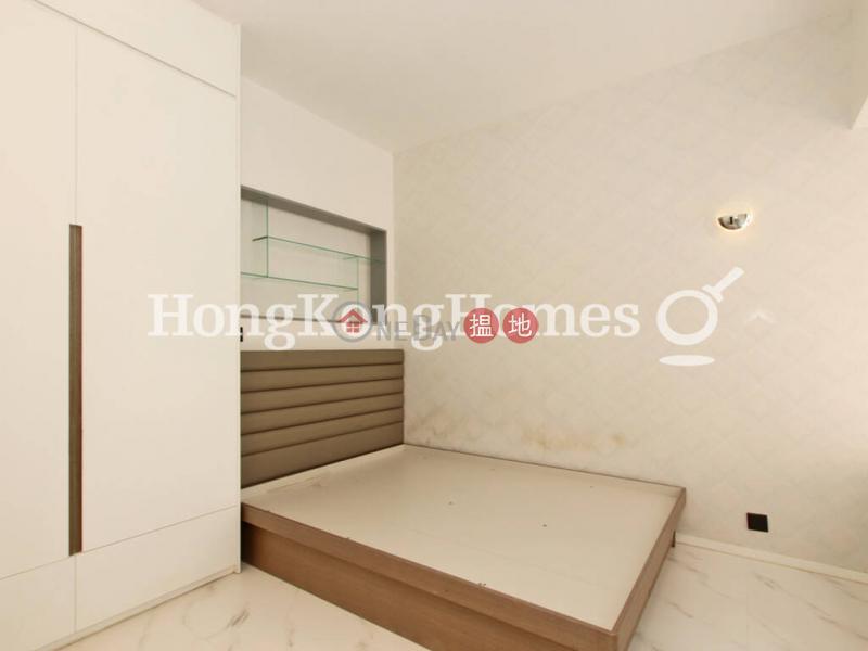 駿豪閣|未知-住宅|出租樓盤-HK$ 35,000/ 月