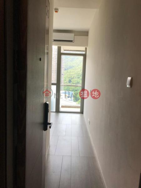 菁雋中層-住宅|出租樓盤-HK$ 8,300/ 月