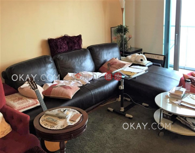 Exquisite 4 bedroom with balcony & parking | For Sale 28 Bel-air Ave | Southern District | Hong Kong | Sales, HK$ 55M