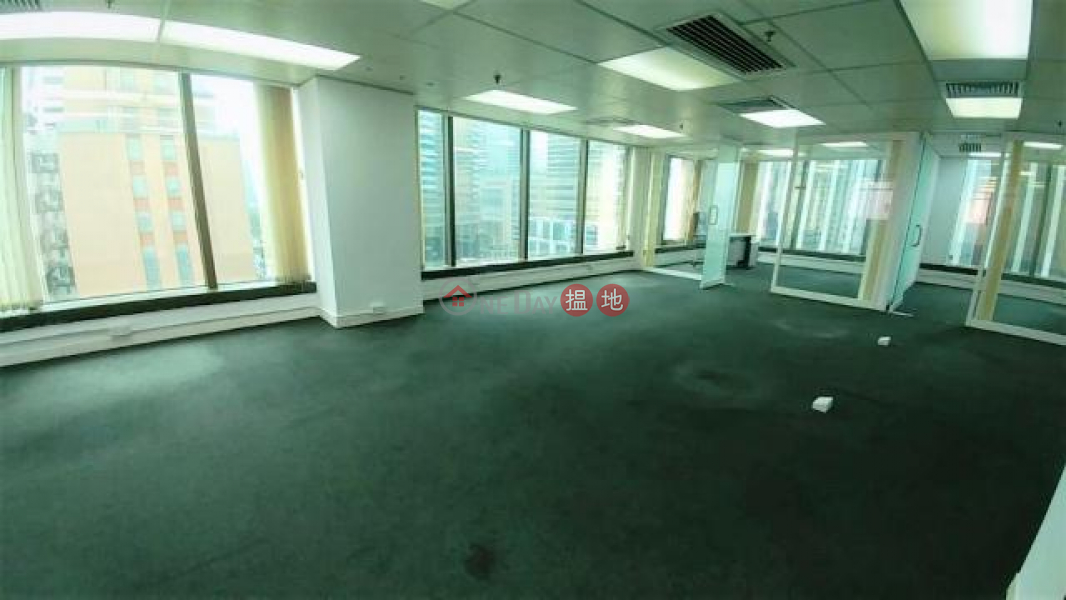 Neich Tower Middle, Office / Commercial Property Rental Listings, HK$ 70,300/ month