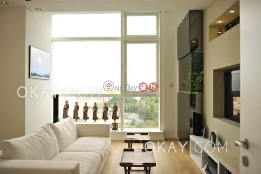 4房2廁,連車位,獨立屋《馬坑邨 4座 良馬樓出售單位》-33環角道 | 南區香港出售-HK$ 7,880萬