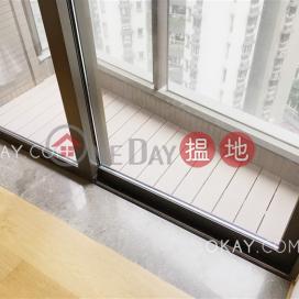 Stylish 2 bedroom with balcony | Rental|Western DistrictAlassio(Alassio)Rental Listings (OKAY-R306320)_0