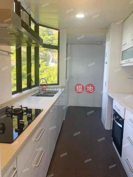 Property Search Hong Kong | OneDay | Residential, Rental Listings, Grand Garden 3 bedroom Mid Floor Flat for Rent