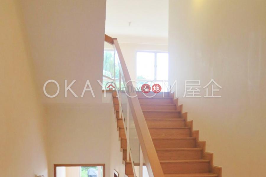 HK$ 180,000/ 月-紅梅閣-中區|3房3廁,獨立屋紅梅閣出租單位