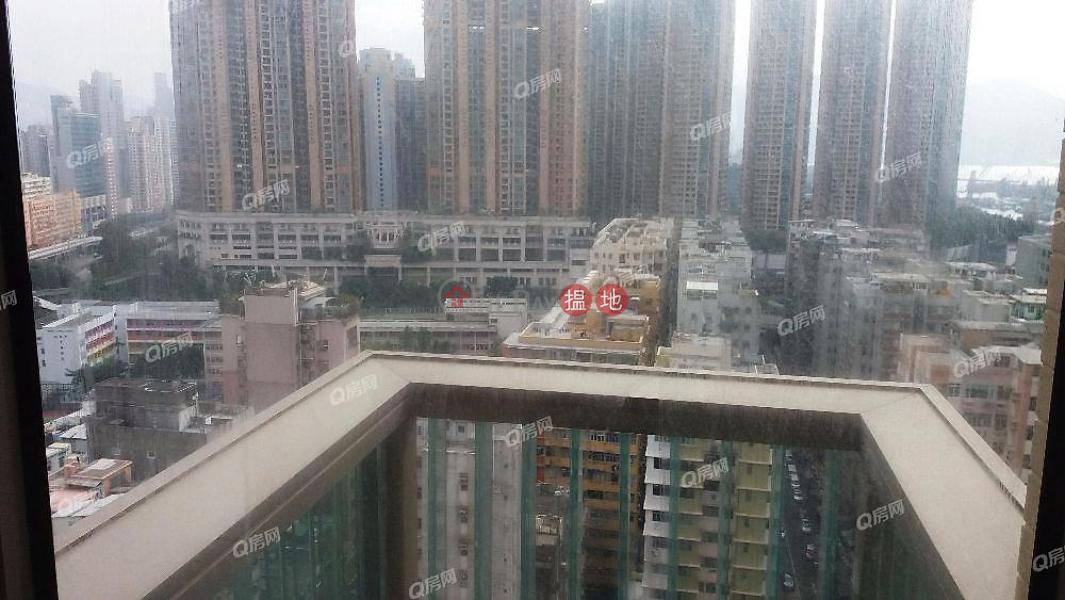 香港搵樓|租樓|二手盤|買樓| 搵地 | 住宅|出售樓盤|鄰近地鐵,上車首選,有匙即睇,環境清靜《奧朗‧御峰買賣盤》