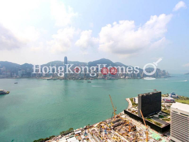 香港搵樓|租樓|二手盤|買樓| 搵地 | 住宅-出租樓盤君臨天下1座三房兩廳單位出租