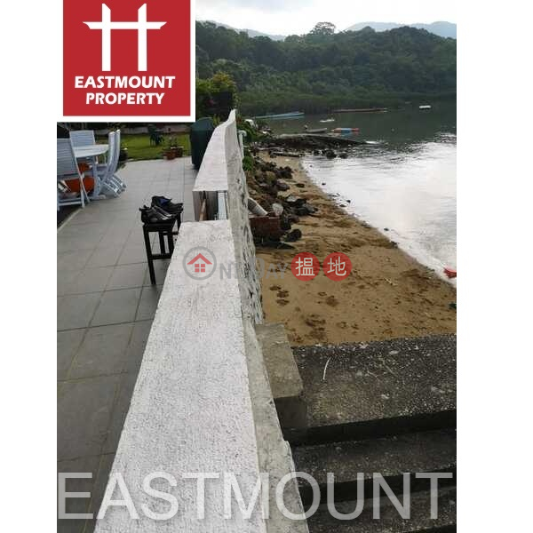 大環村村屋|全棟大廈住宅-出租樓盤-HK$ 78,000/ 月