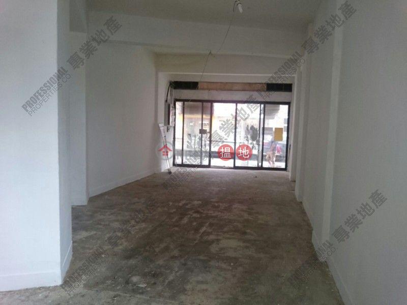 嘉年華閣地下-商舖出租樓盤HK$ 53,000/ 月