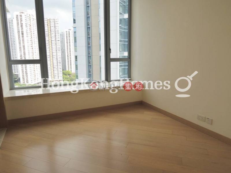 香港搵樓|租樓|二手盤|買樓| 搵地 | 住宅出售樓盤-南灣三房兩廳單位出售