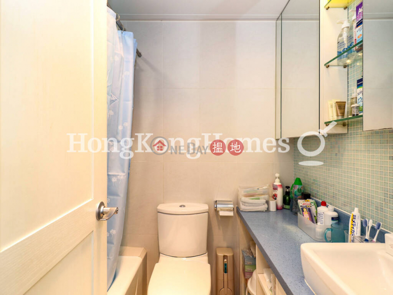Property Search Hong Kong | OneDay | Residential | Sales Listings 3 Bedroom Family Unit at Primrose Court | For Sale