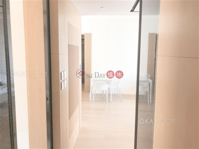 Gramercy High, Residential | Rental Listings HK$ 45,000/ month