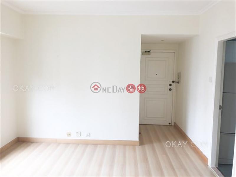 2房1廁慧豪閣出租單位-22干德道 | 西區|香港-出租|HK$ 25,000/ 月