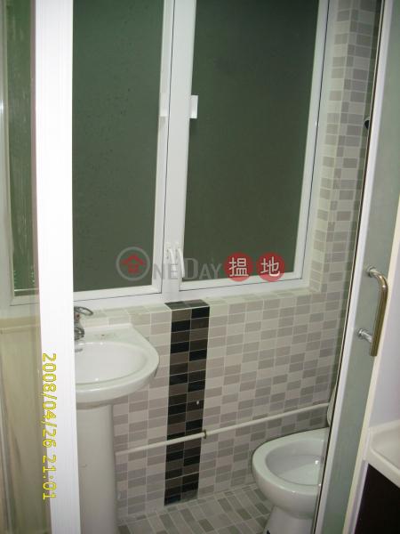 164 Yu Chau Street Unknown, Residential, Rental Listings HK$ 5,280/ month