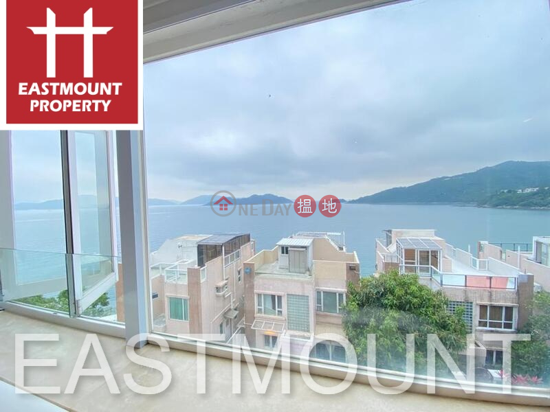 Property Search Hong Kong | OneDay | Residential Rental Listings, Silverstrand Villa House | Property For Sale and Lease in Villa Horizon, Silverstrand 銀線灣海天灣-Detached high ceiling house