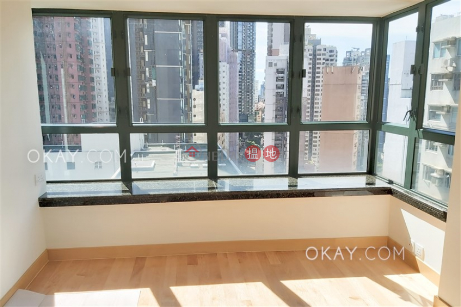Dragon Court, Middle | Residential, Rental Listings | HK$ 40,000/ month