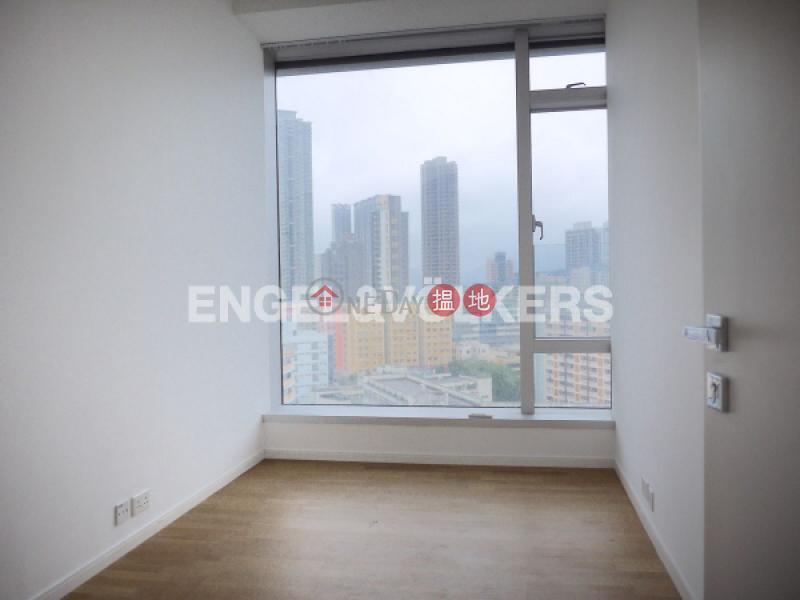 懿薈|請選擇-住宅-出租樓盤|HK$ 72,000/ 月