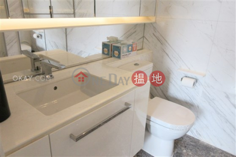 Unique 1 bedroom with balcony | For Sale|Wan Chai Districtyoo Residence(yoo Residence)Sales Listings (OKAY-S304750)_0