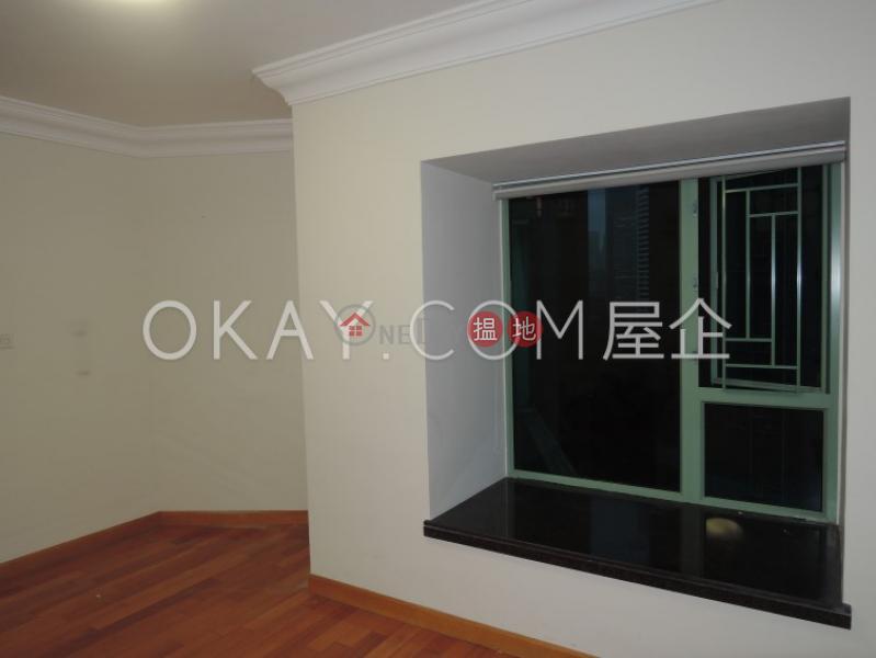 香港搵樓|租樓|二手盤|買樓| 搵地 | 住宅|出租樓盤3房2廁皇朝閣出租單位