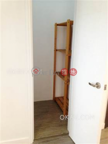 Gorgeous 3 bedroom in Mid-levels West | Rental, 1B High Street | Western District Hong Kong, Rental | HK$ 35,500/ month