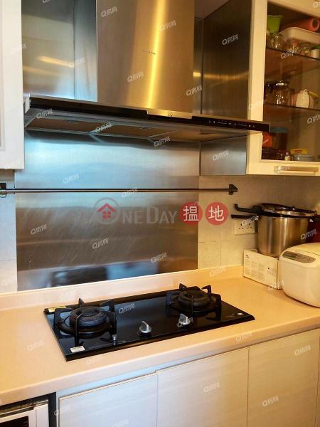 璀璨迷人三房,市場難求《藍灣半島 9座買賣盤》-28小西灣道   柴灣區 香港-出售HK$ 1,080萬