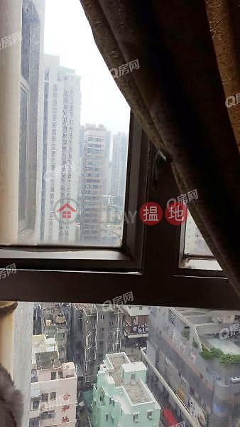 投資首選,核心地段,全城至抵《港基大廈買賣盤》|184香港仔大道 | 南區香港出售|HK$ 600萬
