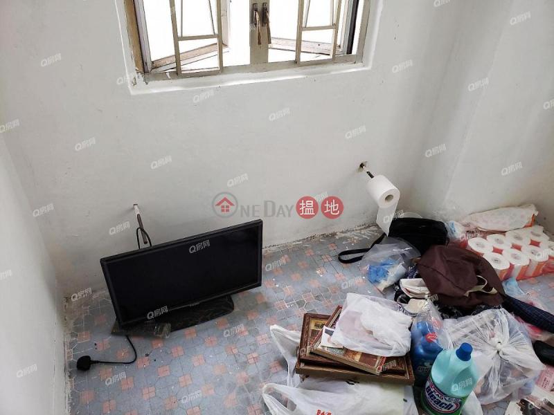 HK$ 4.18M, Capitol Mansion | Eastern District | Capitol Mansion | 2 bedroom High Floor Flat for Sale