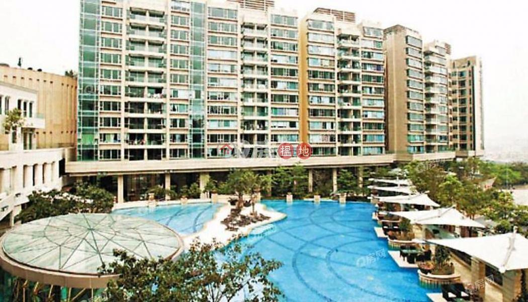 MOUNT BEACON TOWER 1-6, Low | Residential | Sales Listings | HK$ 36.8M