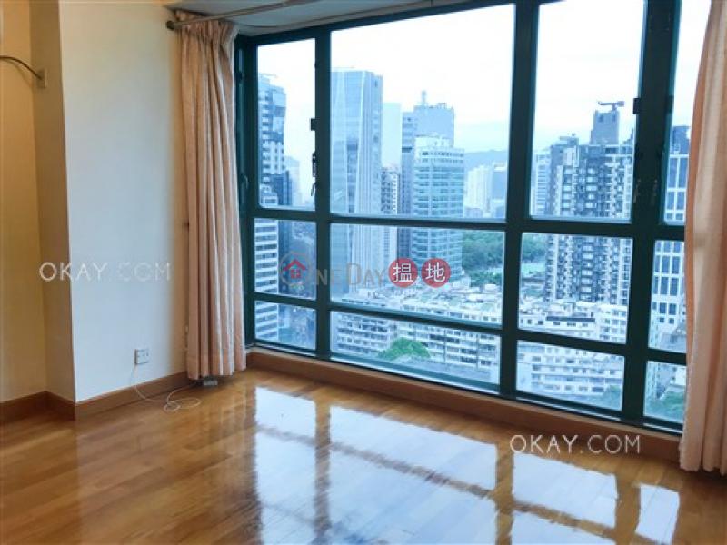 加路連花園-高層住宅-出售樓盤|HK$ 1,850萬