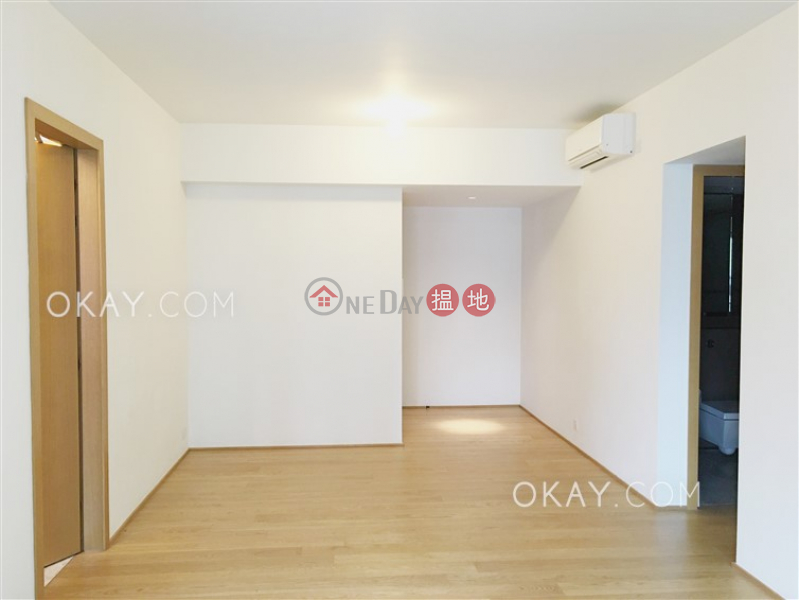 Stylish 2 bedroom with balcony | Rental, 100 Caine Road | Western District Hong Kong, Rental HK$ 62,000/ month