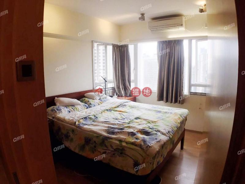 慧景臺-高層住宅|出售樓盤-HK$ 2,080萬
