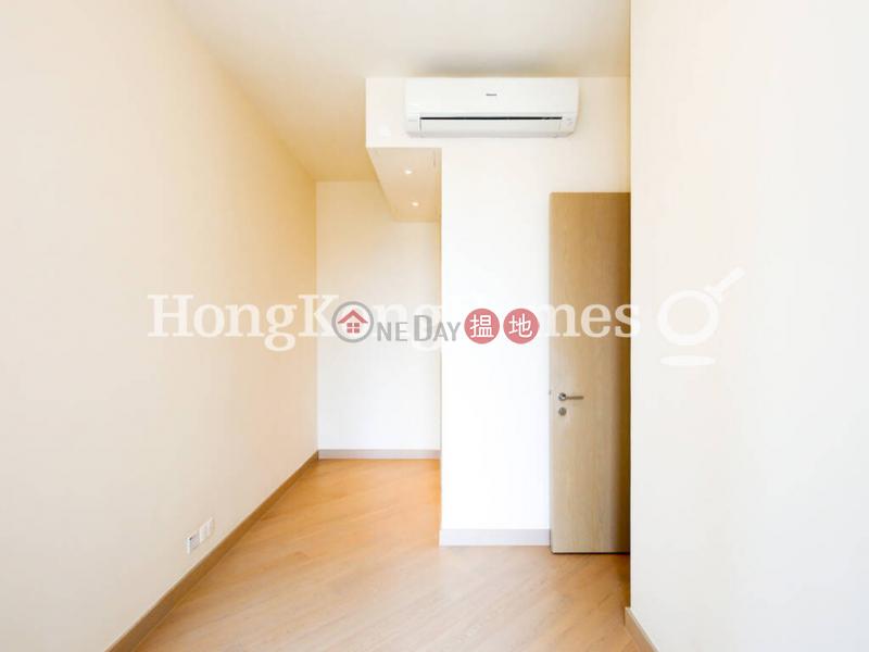 香港搵樓|租樓|二手盤|買樓| 搵地 | 住宅出租樓盤巴丙頓山兩房一廳單位出租