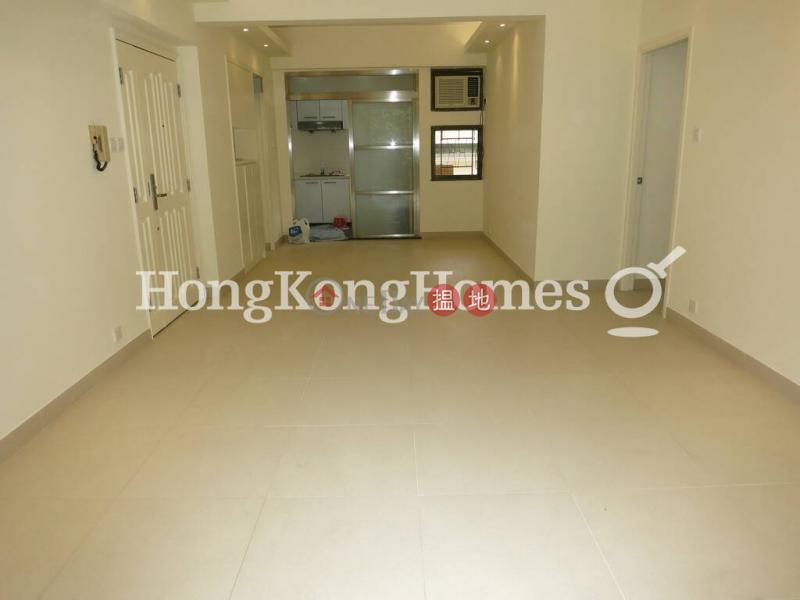 Unique Villa   Unknown   Residential Rental Listings HK$ 48,000/ month