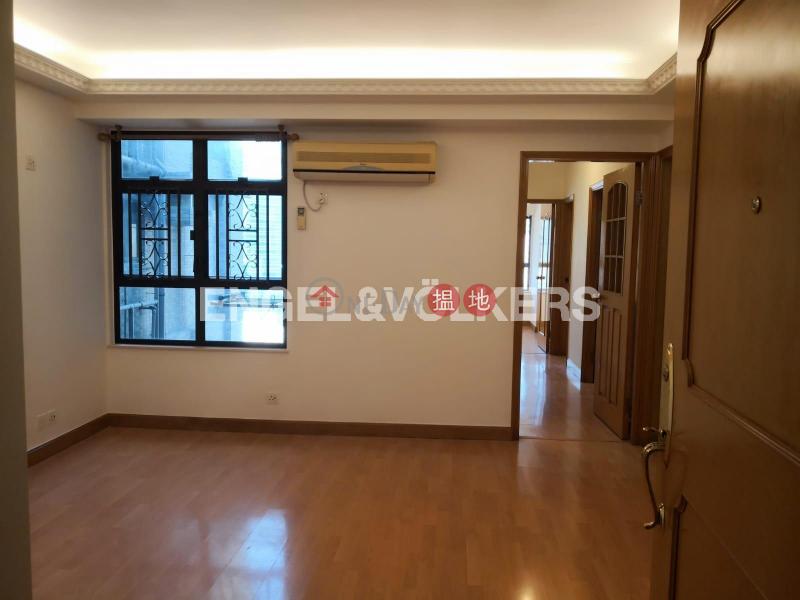 香港搵樓|租樓|二手盤|買樓| 搵地 | 住宅出租樓盤蘇豪區三房兩廳筍盤出租|住宅單位