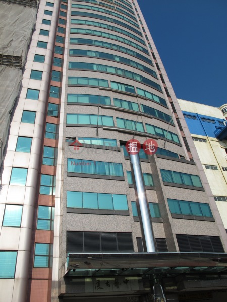 SML Tower (SML Tower) Kwun Tong 搵地(OneDay)(5)