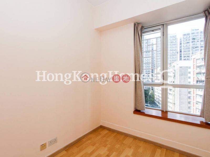 逸樺園三房兩廳單位出租-3基利路   東區 香港出租 HK$ 35,000/ 月