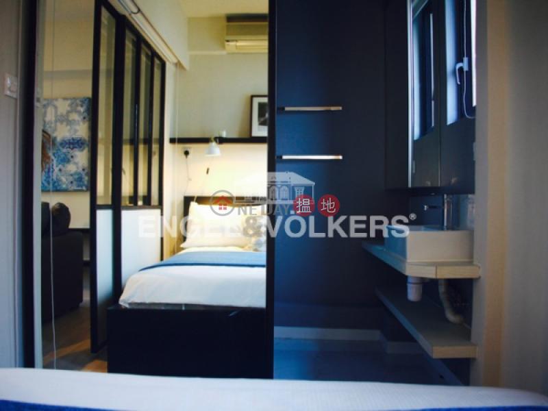 HK$ 28,000/ 月-積德樓-南區赤柱一房筍盤出租|住宅單位