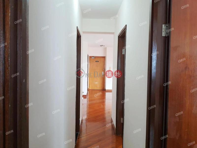 Property Search Hong Kong | OneDay | Residential | Rental Listings, Tower 4 Phase 1 Metro City | 3 bedroom High Floor Flat for Rent