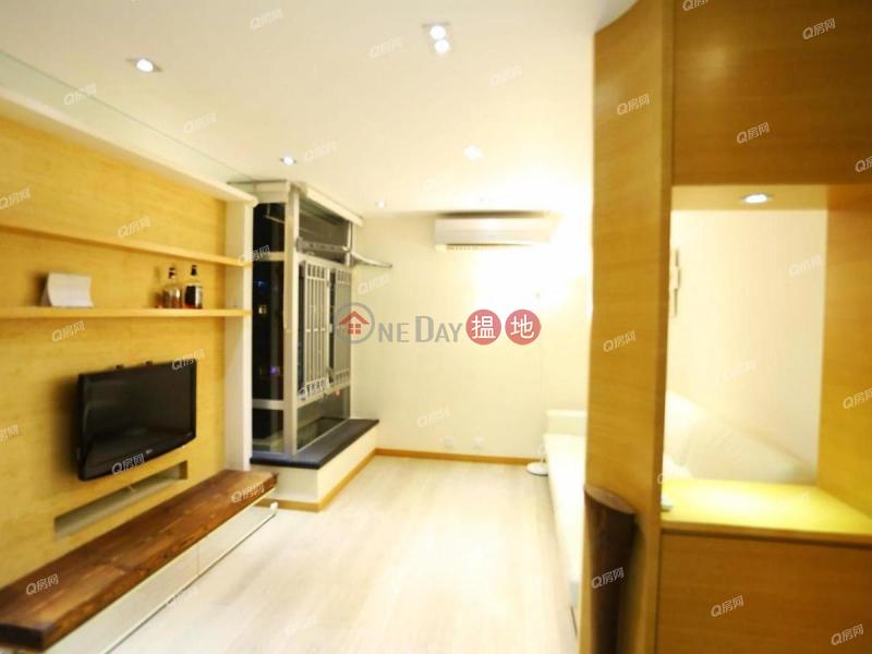 HK$ 970萬-安明閣 (17座)-東區|名牌校網,品味裝修,名牌發展商,風水戶型《安明閣 (17座)買賣盤》