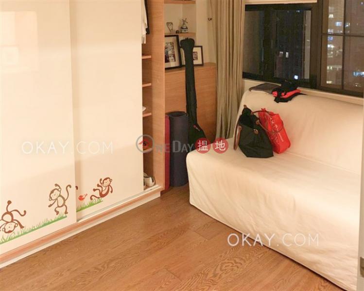 HK$ 33,500/ month | Rowen Court, Western District, Nicely kept 2 bedroom on high floor | Rental