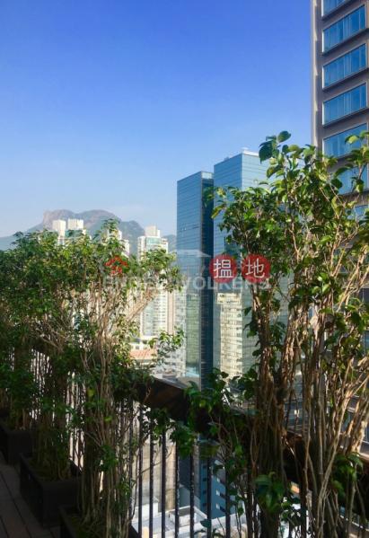Studio Flat for Sale in San Po Kong, 8 Luk Hop Street | Wong Tai Sin District, Hong Kong | Sales, HK$ 38M