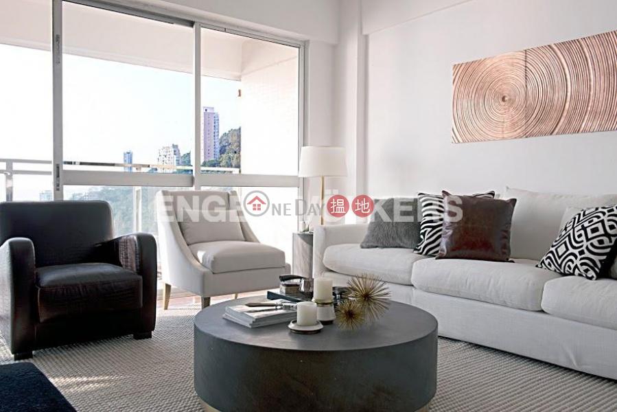 薄扶林4房豪宅筍盤出租|住宅單位|2-28美景徑 | 西區|香港|出租|HK$ 110,000/ 月