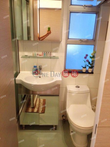 漢威大廈-高層-住宅|出租樓盤|HK$ 18,000/ 月