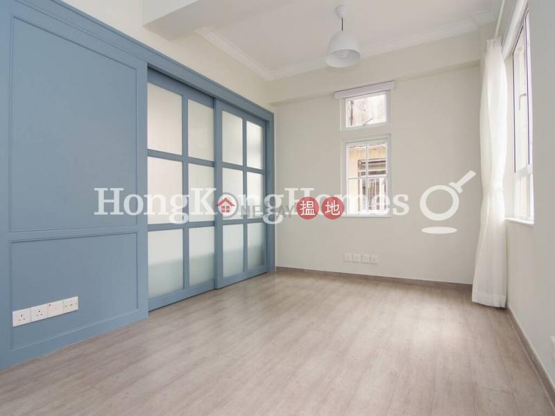 HK$ 500萬-金安閣|灣仔區金安閣一房單位出售
