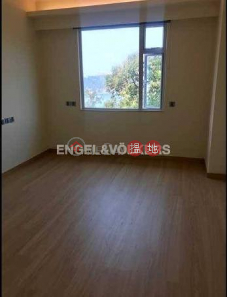 HK$ 57M Ming Wai Gardens, Southern District, 3 Bedroom Family Flat for Sale in Repulse Bay