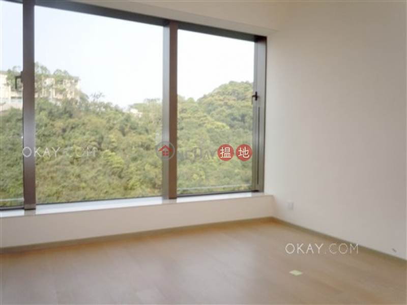 HK$ 56,000/ 月-新翠花園 3座|柴灣區4房2廁,極高層,星級會所,連車位《新翠花園 3座出租單位》