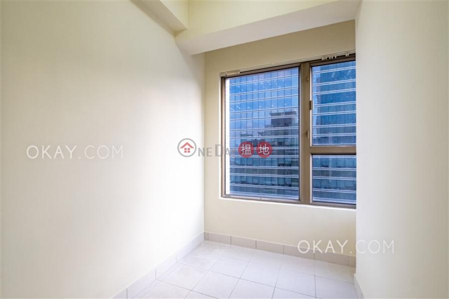 Stylish 3 bedroom on high floor | Rental | 39 Taikoo Shing Road | Eastern District, Hong Kong, Rental, HK$ 35,000/ month