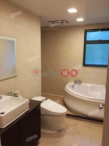 南灣御苑 2座高層-住宅|出租樓盤|HK$ 120,000/ 月