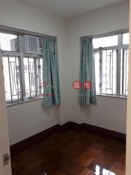 香港搵樓|租樓|二手盤|買樓| 搵地 | 住宅|出租樓盤-灣仔莊士頓大樓單位出租|住宅