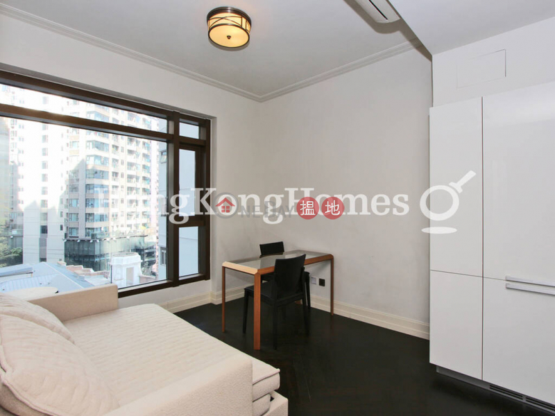 Castle One By V, Unknown, Residential Rental Listings, HK$ 25,800/ month