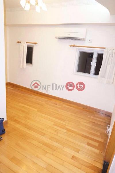 灣仔特麗樓單位出租|住宅|灣仔區特麗樓(Dandenong Mansion)出租樓盤 (H000360237)